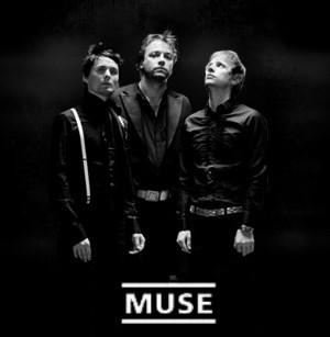Muse se pone descargable