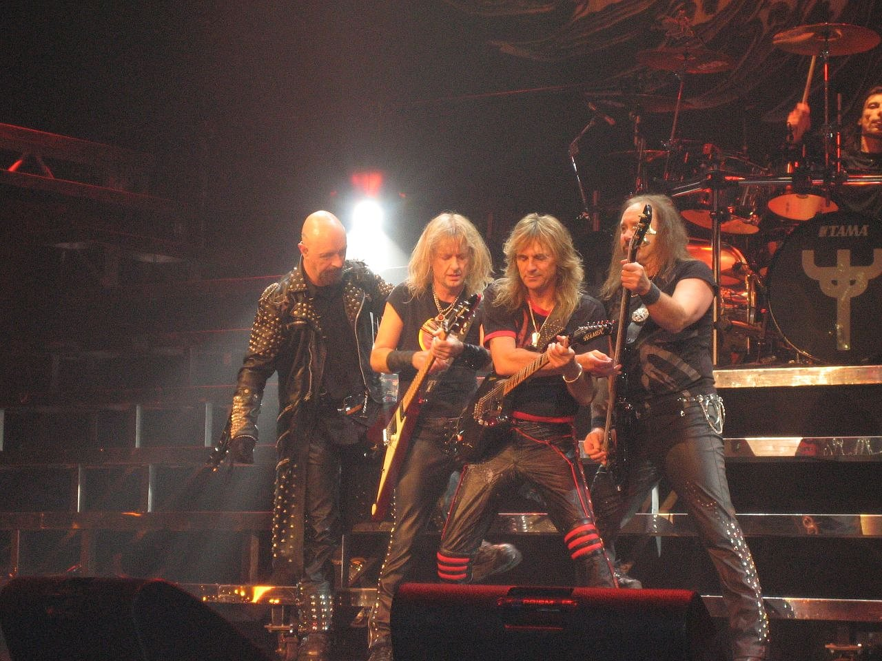 http://inquisidor71.files.wordpress.com/2008/11/judas_priest_retribution_2005_tour.jpg