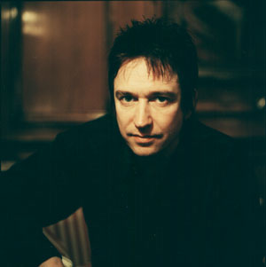 http://inquisidor71.files.wordpress.com/2008/12/alan-wilder.jpg