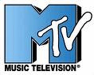 MTV CORTA CABEZAS