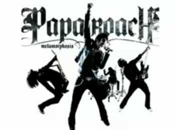 Papa Roach está de regreso