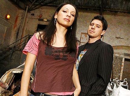 Rodrigo y Gabriela estrenarán nuevo álbum