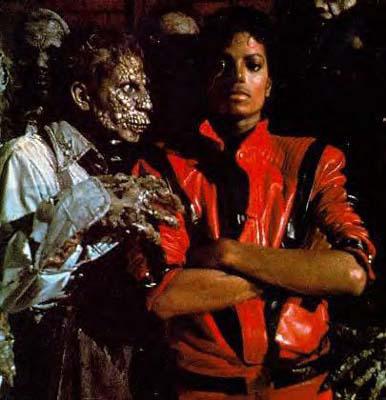 La autopsia de Michael requerirá de más tiempo