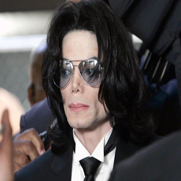 No se deciden para desarrollar funeral de Jackson