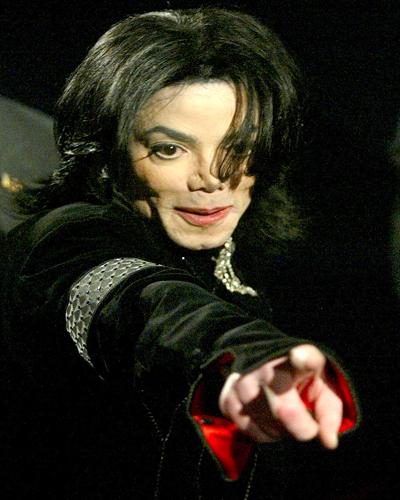 Michael Jackson tenía esperanza de vivirle siempre a sus hijos