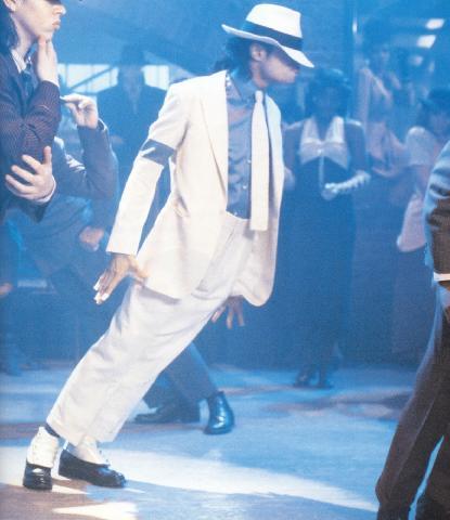 Michael Jackson pudo haber sido asesinado