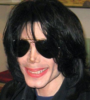 Michael Jackson pudo ser asesinado