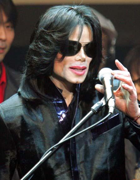 Confirman homicidio de Michael Jackson (AP)