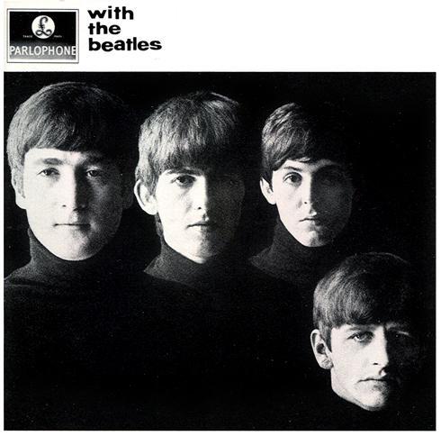 The Beatles para las nuevas generaciones