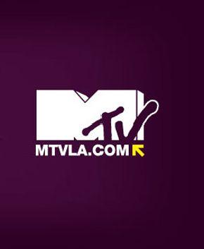 MTV Latinoamérica ya no es lo mismo