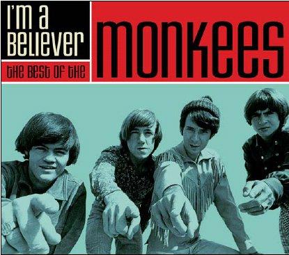 The Monkees fue un éxito para el bolsillo de sus manejadores