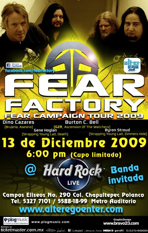 fearfactory13dic09web25