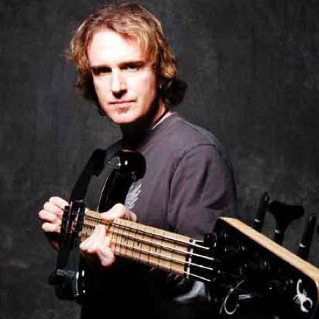 Dave Ellefson nuevamente en Megadeth