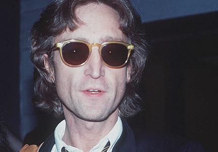 John Lennon  seguirá siempre vivo