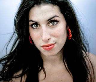 Amy Winehouse  será incinerada