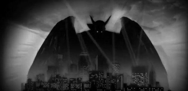Opeth ha hecho uno de los mejores videos del 2011