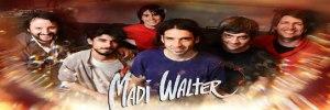 Madi Walter debutantes discográficos