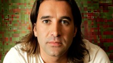 Scott Stapp de Creed en la quiebra