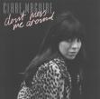Clare Maguire estrena nuevo sencillo