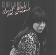 Clare Maguire estrena nuevo material