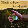 Nuevo disco de El Fondo No Fisura