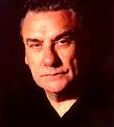 Bill Ward se quedará en casita