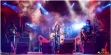Mínimo presenta su tercer álbum