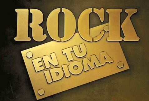 Rock-en-tu-idioma-sinfonico