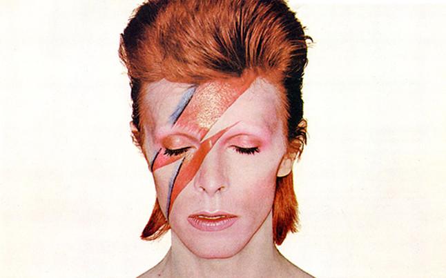 Bowie descansa en paz y deja un gran legado