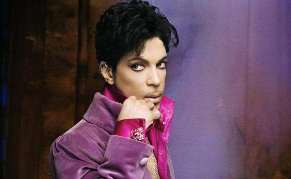 Prince siempre ha sido considerado un innovador de la música