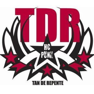 tanderepente_logo