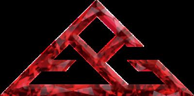 apg_-logo