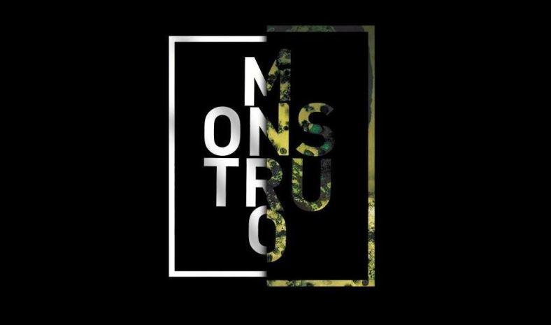 Lázaro Lugo y su disco Monstruo