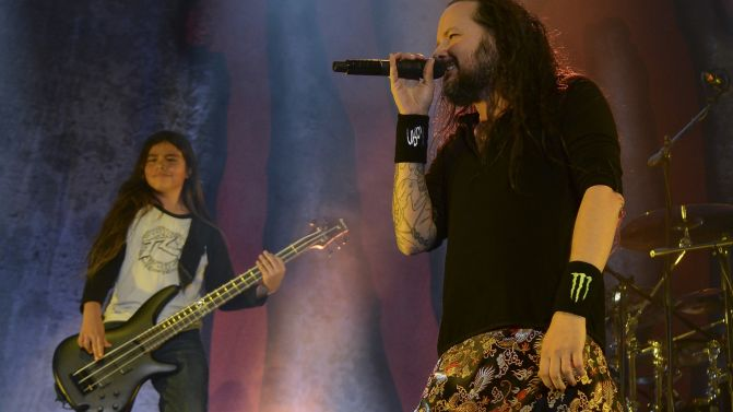 korn-tye-trujillo-source-getty-images-Raul-Arboleda-671x377